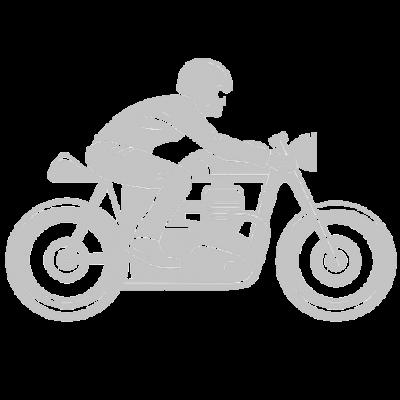 Livraison Suivie bagues-bikers.com