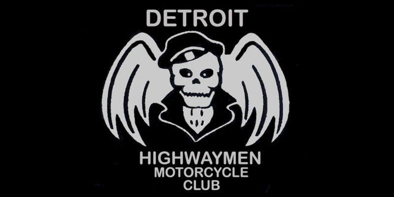 Logo Higwaymen